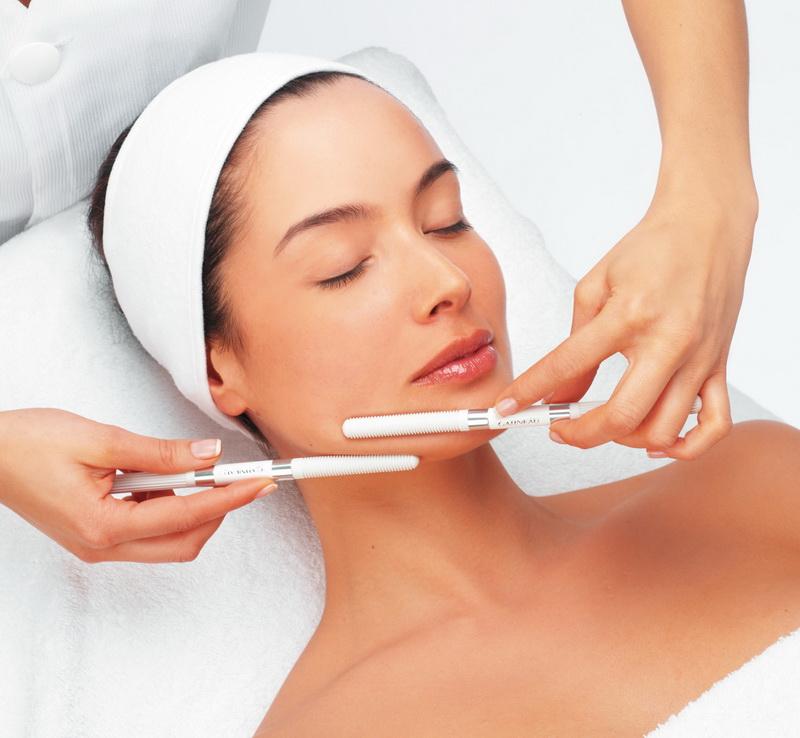 Салон массажа и косметологии в Жулебино